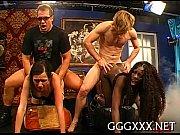 Искать на яндоксе фото голых красоток секс позы трах в жопу