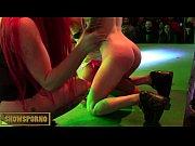 Саша грей в троем порно ролики