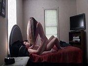 порно видео лапает попку