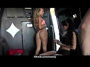 Зрелая блондинка перед вебкой секс мастурбация трах