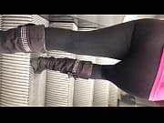 Nakenbading video hvordan fåx