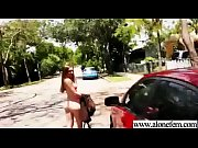 Pornofilme für paare cbt sex video