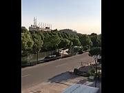 Пьер вудман кастинг 2002 год видео