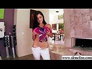 красивая девушка порно hd смотреть онлайн