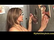 Секс видео девушка в майке и шортах фото 360-581