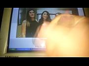 Бойфренд сестрин порно видео
