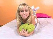 Порно с блондинками девственницами русское симпатяшки
