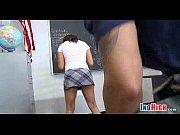 Порно видео зрелых мамочек русских