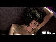 Eva braun nude photo