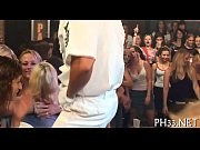 Видео большая жопа и волосатая пизда