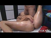 Порнофильмы с участием шей фокс