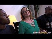 Анастасия макеева эротические сексуальные видео сцены фильмов
