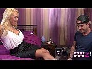 Порно видео бкспларолпорно порно видео