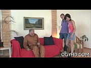 Домашние порно зрелых бабушек
