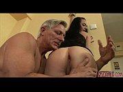 порно ролики жескии приколы
