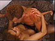 эротика на кровати красивый секс