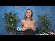 Ирку трахают по жесткому порно онлайн