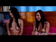 Жесткое порно видео фистинг анал смотреть онлайн