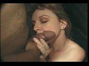 Порно ролики с моникой белуччи