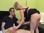 порно с гемнаской