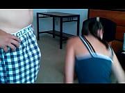 Порно видео мамаша трахает сына и дочь