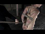 Порно видео фильмы на приеме у гинеколога
