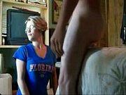Секс русские зрелые мамочки взрослые трахаются с молодыми видео