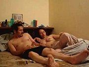 Смотреть лесбийские ретро фильмы