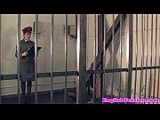 Русская госпожа унижение писсинг