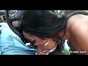 Видео как старые женщины трахаются