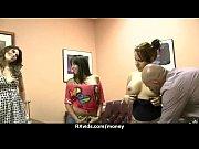 фильм о любви женщины женщине эротика смотреть