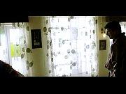 Bollywood Bhabhi series -04, allu arjun ram charan porn hot pornhub Video Screenshot Preview