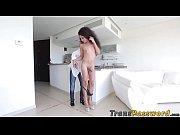 Омотреть видео как сын трахнул пъяную спящую мать