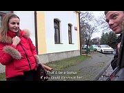 Порно видео онлайнстарая мама дочь и отец