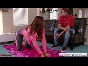 Шкабарня ольга фильмография порно
