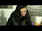 Узбек кизлари порно видео ролик