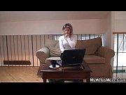 Струйный оргазм у писающих женщин видео онлайн