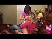 Порно русское жену при муже в анал