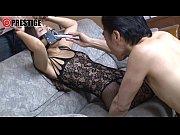 ムチムチ系痴女の超乳乱舞。エロい空気の中でSFSEX。