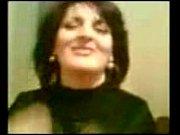 порно видео женщина раздвигает ноги