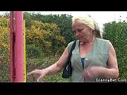 Порно ролики русская блондинка и арабский шейх