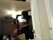 Видео домашнего анального секса