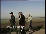 Порно видео зрелых свингеров онлайн