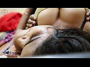 Порно фильмы с тёлками большими сиськами