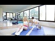 секс поукраинскии видео