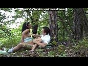Видео секс молодых со зрелыми женщинами