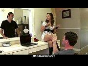 Дивитисб відео роліки секс с учілкой
