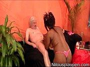 Немецкое секс со старой бабкой