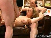 Нормальный деревенский секс видео