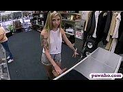 Сексапильная девушка в чулках видео